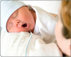 Lactation and Birthing Solutions